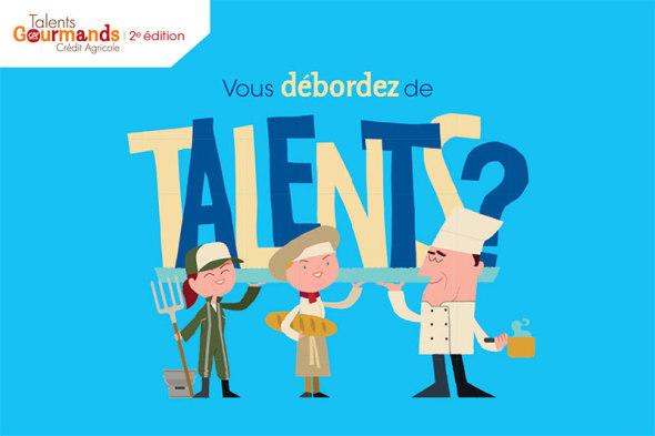Carte_Postale_Talents_Gourmands_-1