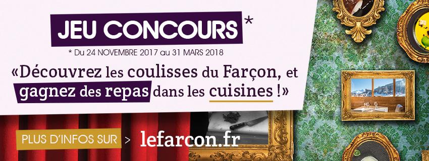 accueil_FB_farcon_header_hiver2018