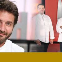 article_topchef_groupe_fan