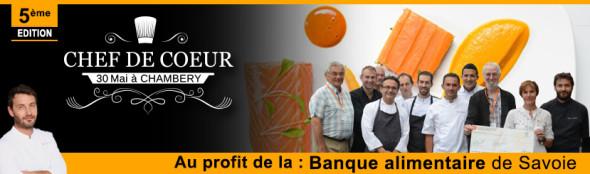bandeau_chef_coeur2016