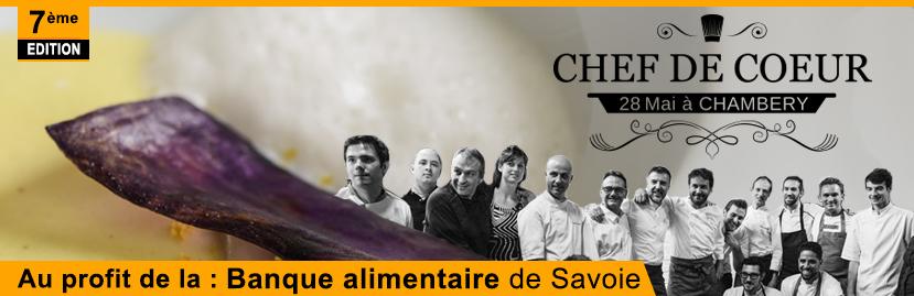 bandeau_chef_coeur2018
