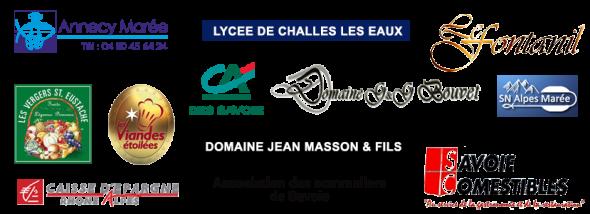 bandeau_chef_coeur_partenaires3