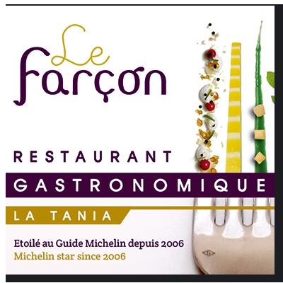 carte_visite_farcon