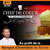chef_coeur_avril2015