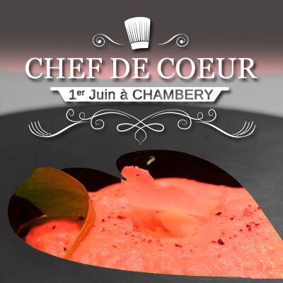 chef_coeur_jm