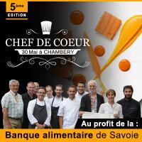 encart_chef_coeur_2016