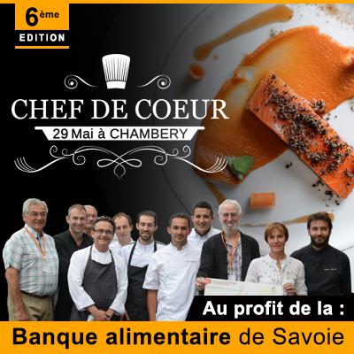 encart_chef_coeur_2017