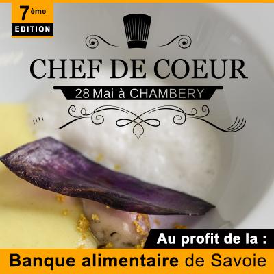 encart_chef_coeur_2018