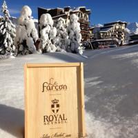 farcon_box_cadeau_etoile_michelin