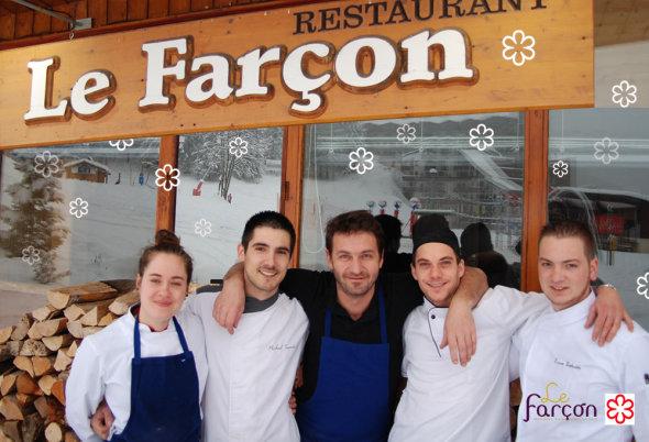 farcon_etoile
