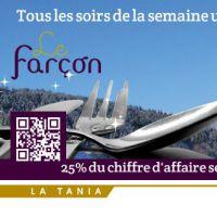 farcon_facebook_chefdecoeur