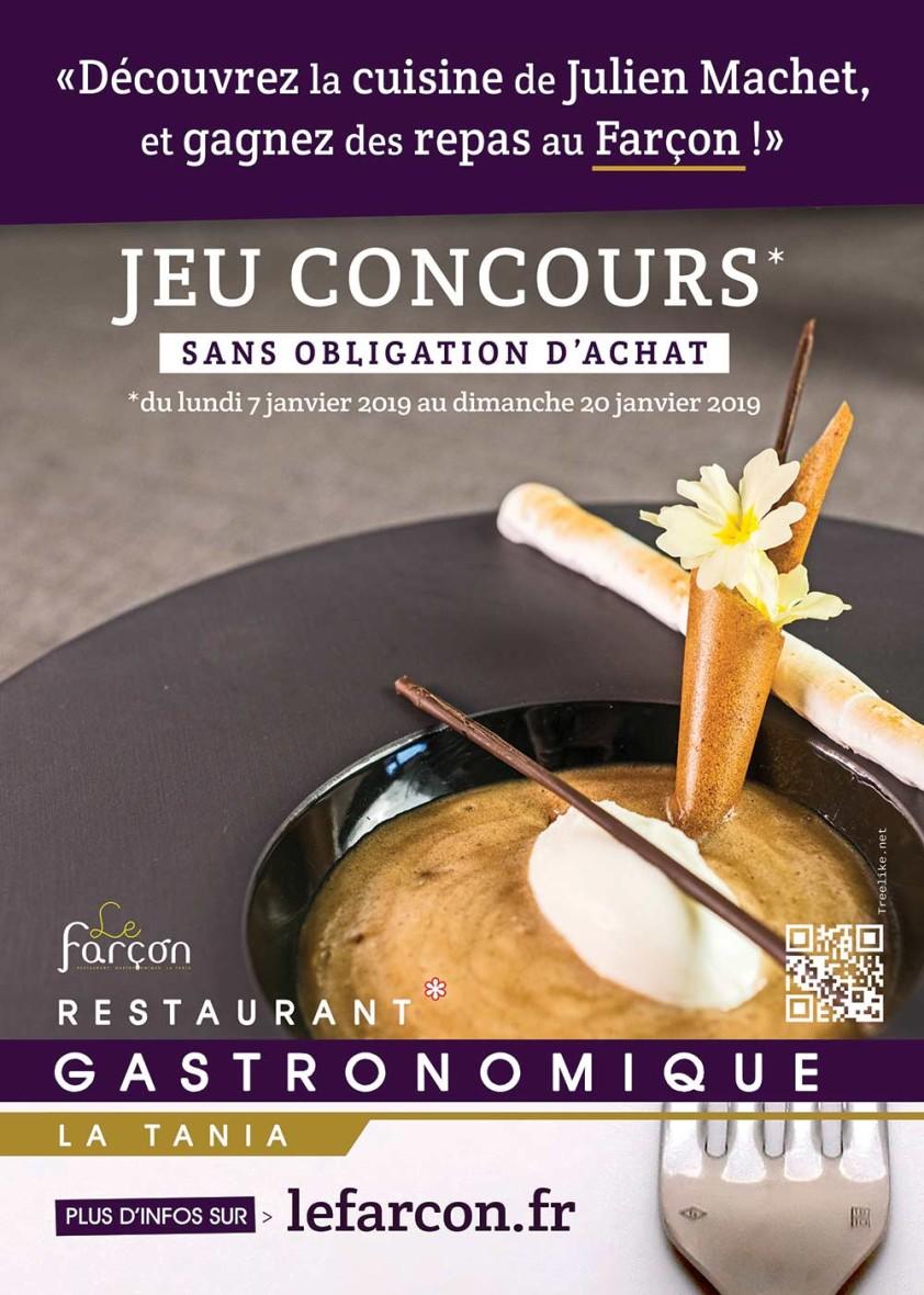 farcon_jeu_concours2019-web