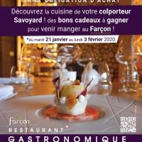 jeu_farcon_concours-2020-FB