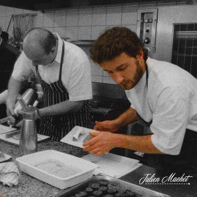 premier_pas_cuisine