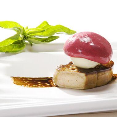 recette_foie_gras_julien_machet