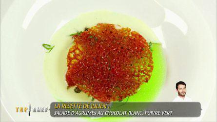 salade_agrumes_julien_machet