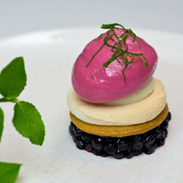 slider_recette_1180_dessert_myrtille-1180x1180