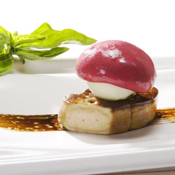 slider_recette_1180_foie_gras-1180x1180