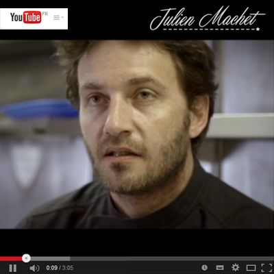 vignette_actu_video_sitejulien