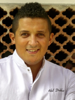 vignette_chef_adel_dakkar