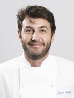 vignette_chef_julien_machet