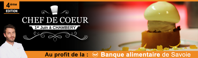 bandeau_chef_coeur