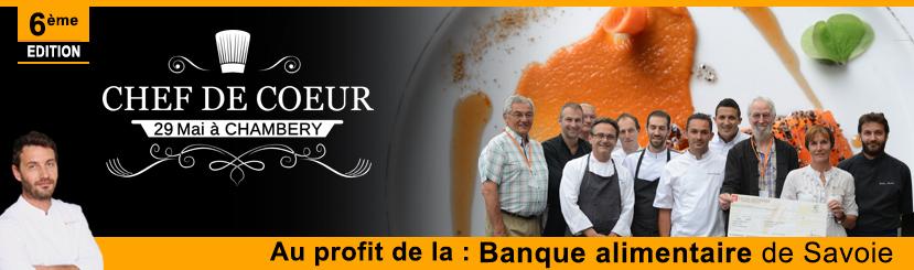 bandeau_chef_coeur2017_web
