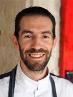 chef_coeur_mickael_arnoult