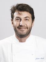 vignette_chef_julien_machet
